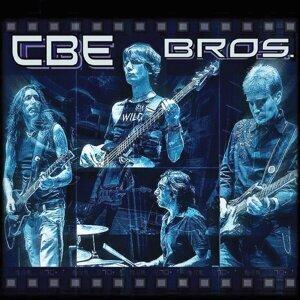 CBE Bros. 歌手頭像
