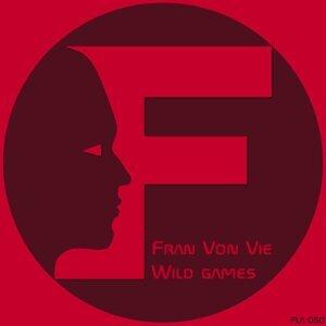 Fran Von Vie