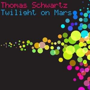 Thomas Schwartz 歌手頭像