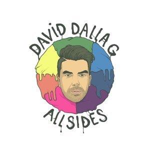 David Dalla G 歌手頭像