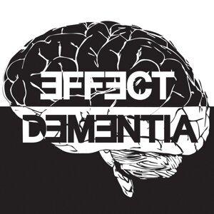 Effect Dementia 歌手頭像