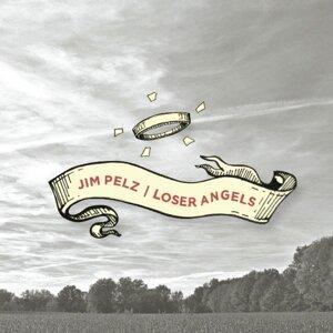 Jim Pelz 歌手頭像