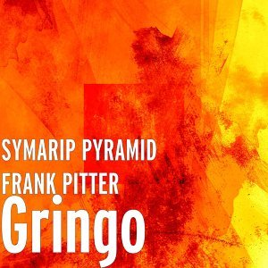 SYMARIP PYRAMID FRANK PITTER 歌手頭像