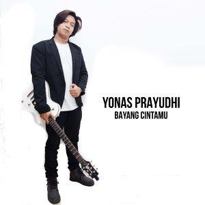 Yonas Prayudhi 歌手頭像