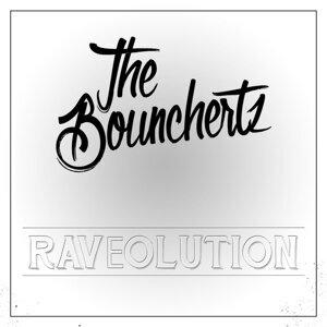 The BouncHertz 歌手頭像