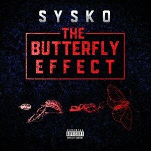 Sysko 歌手頭像