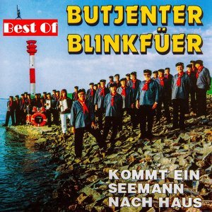 Butjenter Blinkfüer 歌手頭像