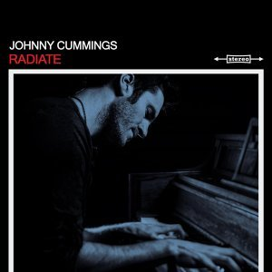 Johnny Cummings 歌手頭像