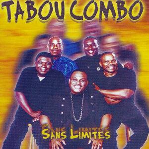 Tabou Combo 歌手頭像