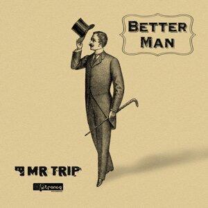 Mr.Trip 歌手頭像