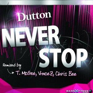 Dutton 歌手頭像