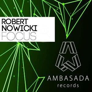 Robert Nowicki 歌手頭像