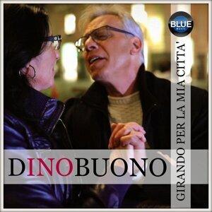 Dino Buono 歌手頭像