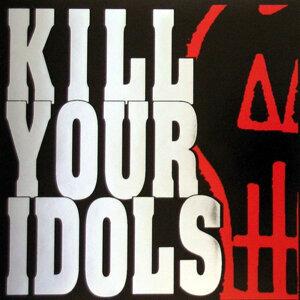 Kill Your Idols 歌手頭像
