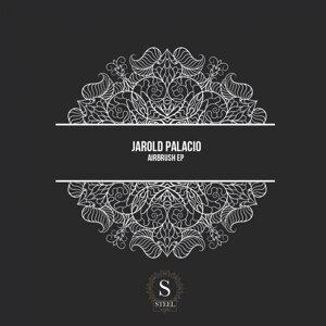 Jarold Palacio