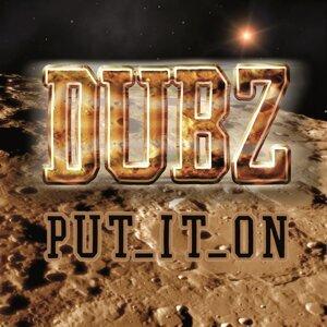 Dubz 歌手頭像
