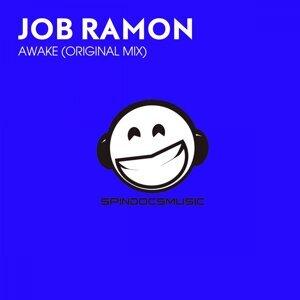 Job Ramon 歌手頭像