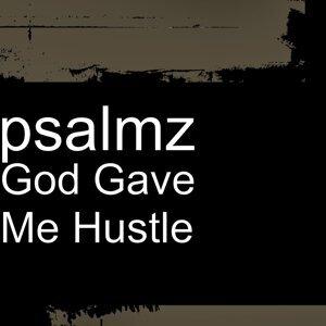 PsalmZ