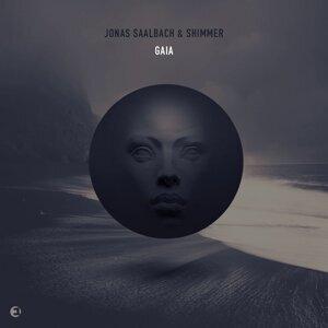 Jonas Saalbach, Shimmer (NL) 歌手頭像