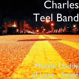 Charles Teel Band 歌手頭像