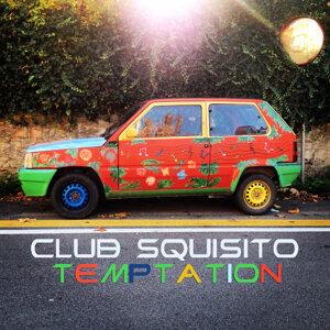 Club Squisito 歌手頭像