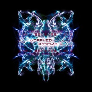 Morphed Assembly 歌手頭像