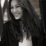 顺子 (Shunza) Artist photo