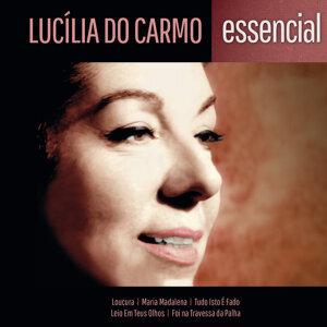 Lucilia Do Carmo 歌手頭像