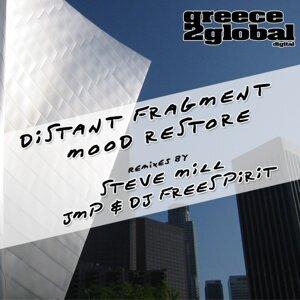 Distant Fragment
