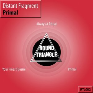 Distant Fragment 歌手頭像