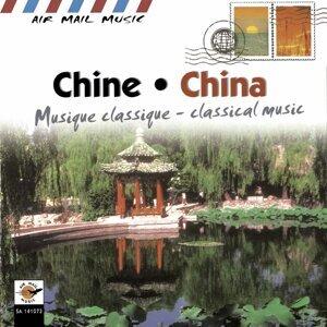 Chine - Classical Music of China 歌手頭像