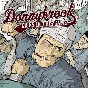 Donnybrook 歌手頭像