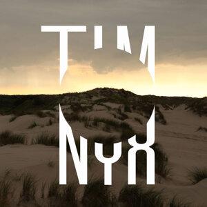 Tim Nyx 歌手頭像