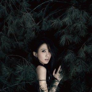戴佩妮 (Penny Tai) Artist photo