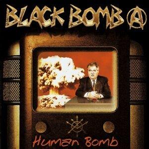 Black Bomb A 歌手頭像