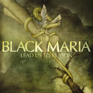 The Black Maria 歌手頭像