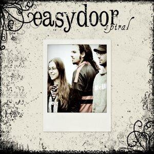 Easydoor