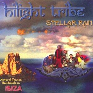 Hilight Tribe 歌手頭像