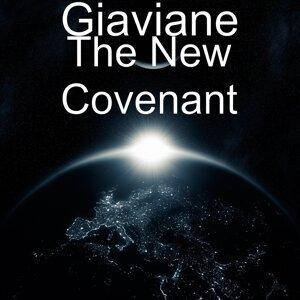 Giaviane 歌手頭像