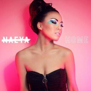 Naeya 歌手頭像