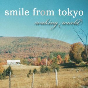 Smile from Tokyo 歌手頭像
