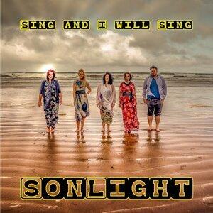 SonLight 歌手頭像