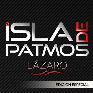 Grupo Isla De Patmos 歌手頭像