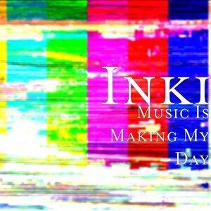 Inki 歌手頭像