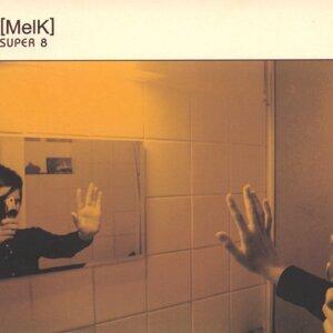Melk 歌手頭像