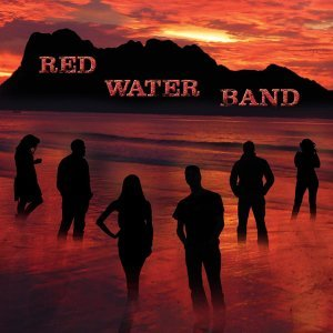 Red Water Band 歌手頭像