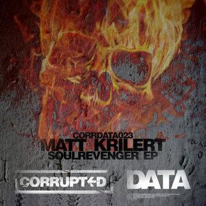 Matt Krilert