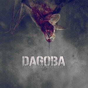 Dagoba 歌手頭像
