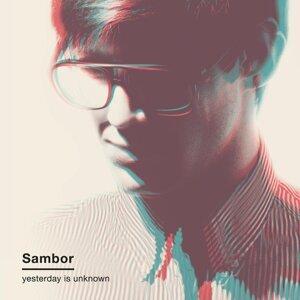 Sambor 歌手頭像