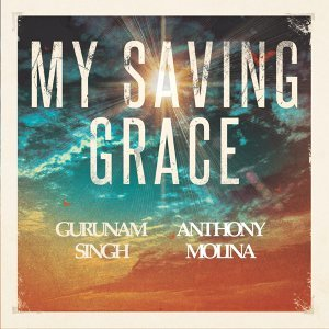 Gurunam Singh & Anthony Molina 歌手頭像